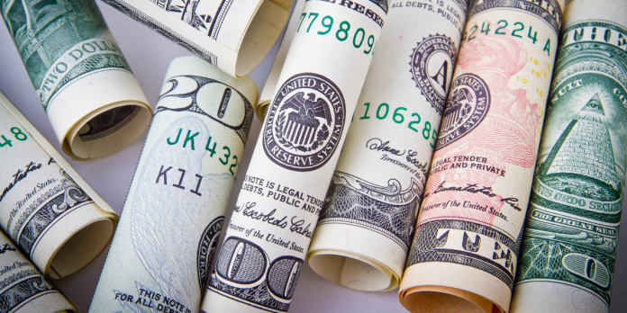 Money Market Funds: What you need to know