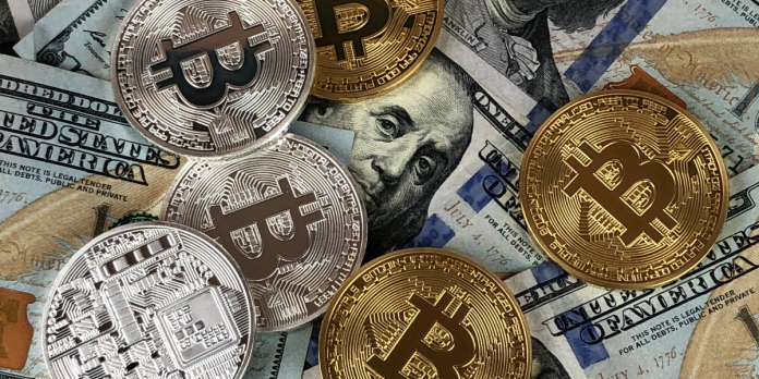 How To Deal With Cryptocurrency And Taxes