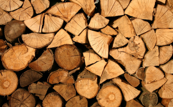 Why The Best Lumber Stocks Aren't What You Expect